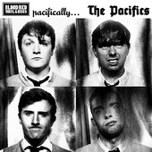 "The Pacifics, ""Pacifically"""